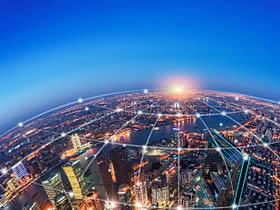 冯胜利:互联网成长路上的108个坑