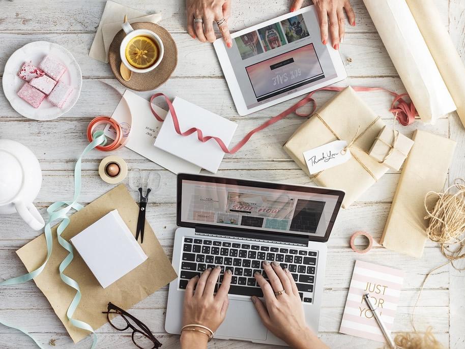 冯胜利:如何让企业网络营销落到实处?